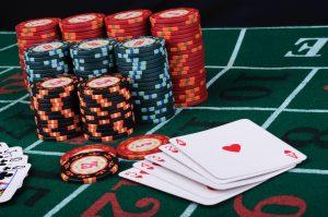 Casino AAMS con bonus senza deposito: scopri le offerte