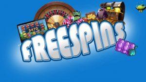Casino Bonus Approvati AAMS, tante offerte e sicurezza