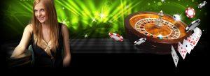 Nuovi casino con bonus