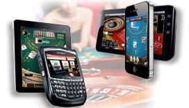scommetti nei casino AAMS con bonus mobile